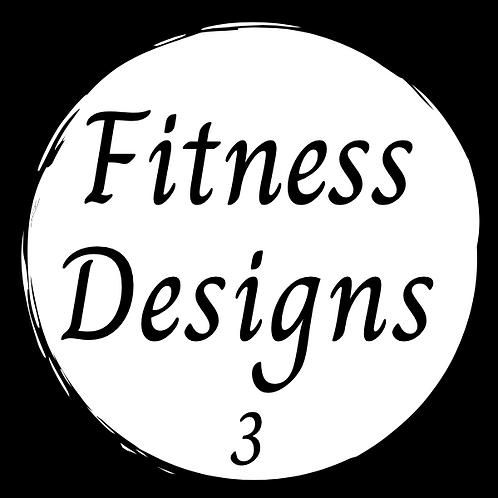 Fitness Designs Category 3