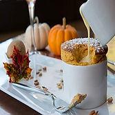 Pumpkin Souffle.jpg