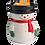 Thumbnail: Frosty