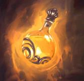 Love Potion #9.jpg