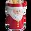 Thumbnail: Santa