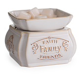 Faith Family Friends 1.png