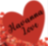 Havanna Love.png
