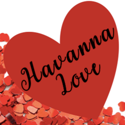 Havanna Love