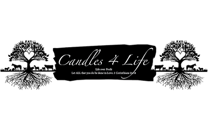 Candles 4 Life