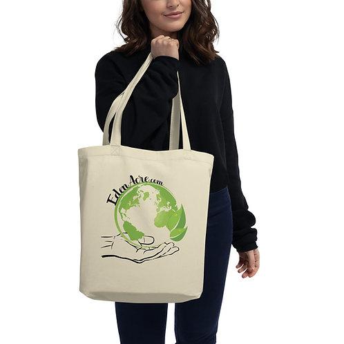 Eden Acre Eco Tote Bag