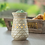 Thumbnail: Scalloped Vase
