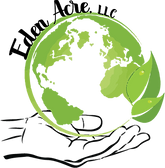 Eden Acre Logo .png
