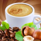 Hazelnut Coffee.png