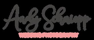 Hochzeitsfotograf Bern Logo