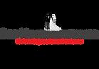 Anita Logo transparent.png