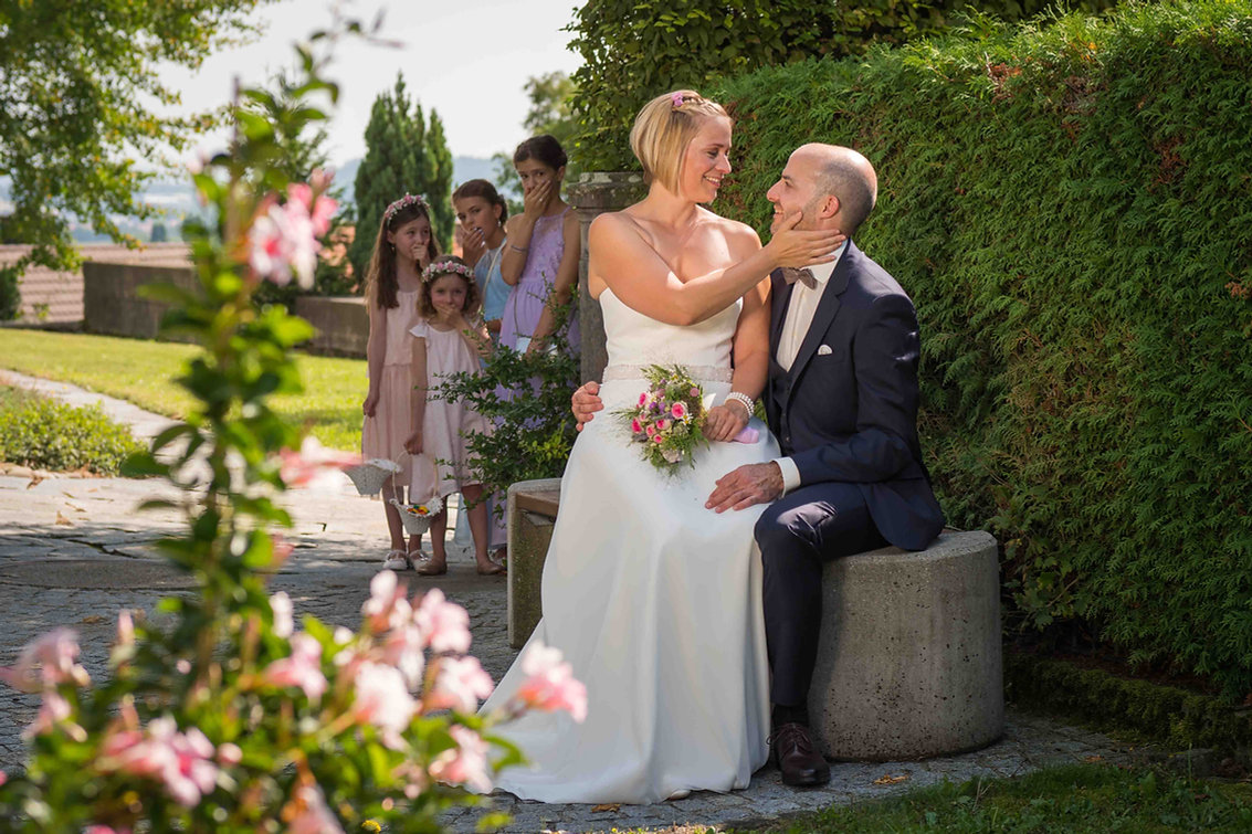 Hochzeitsfotograf Bern 1.jpg
