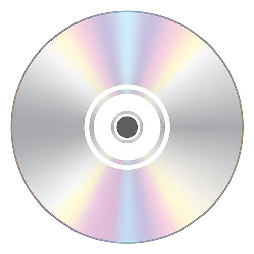 Adventures in Evangelism  Audio Book (CD set)