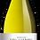 Thumbnail: Les Salices Sauvignon Blanc