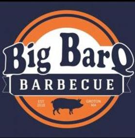 Big BarQ Logo.jpg