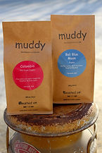 MuddyCoffee.jpg