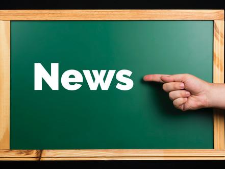 Änderungen im GTA-Angebot auf Grund der neuen Coronaschutzverordnung in Sachsen