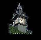 Logo_Jan_2021.png