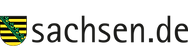 logo-sachsen_edited.png