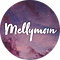 logo-mellymoon.png