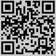 1602361099733.jpg