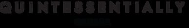 Q Canada_black logo.png