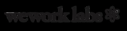 d4e.-PNG-Labs-Logo_Black-1--1.png