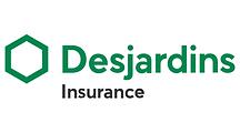 desjardins-insurance-logo-vector.png