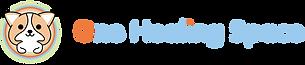 logo英文.png