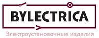 лого бай.png