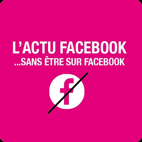 BOUTON_ACTU FB.png