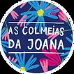 As Colmeias da Joana