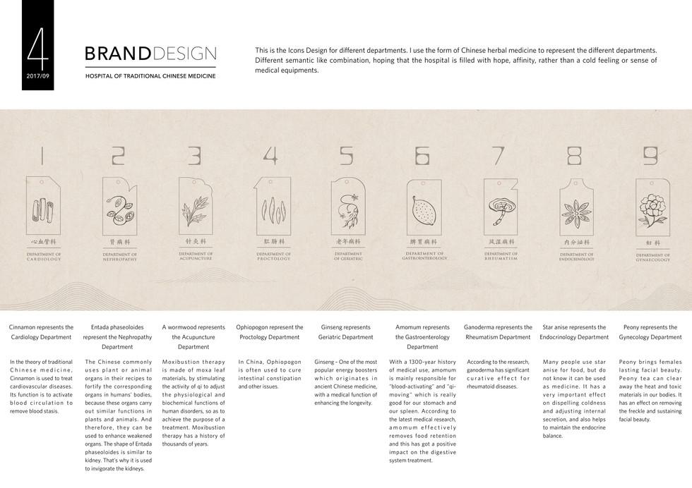 9 brand design-2.jpg