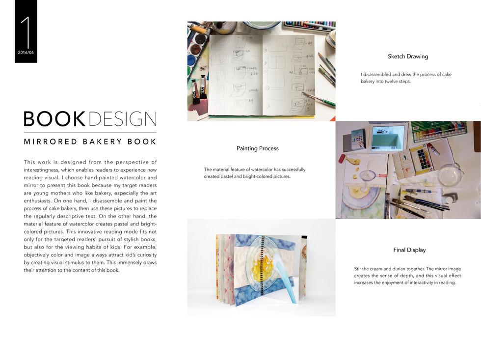 4book design-mirrored bakery book-3.jpg