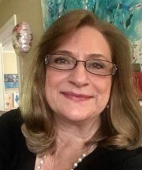 Eileen Corse