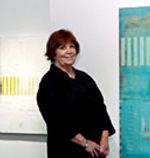 Judy Campbell.jpg