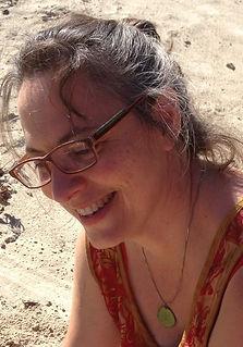 Valerie Gilman