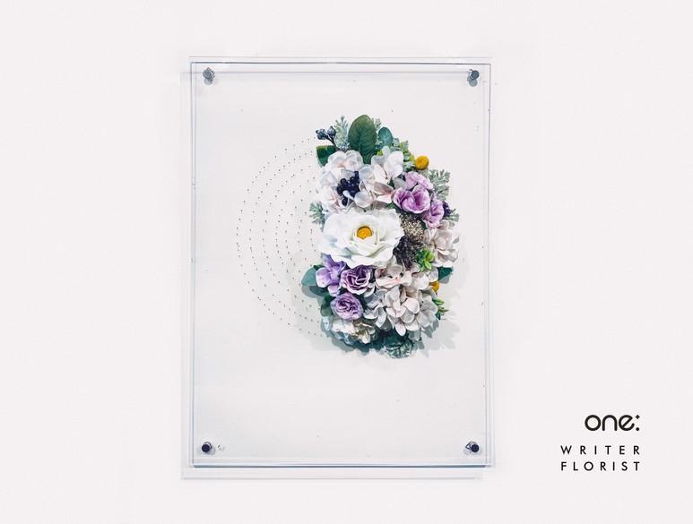 OnePlus-Poster-6.JPG
