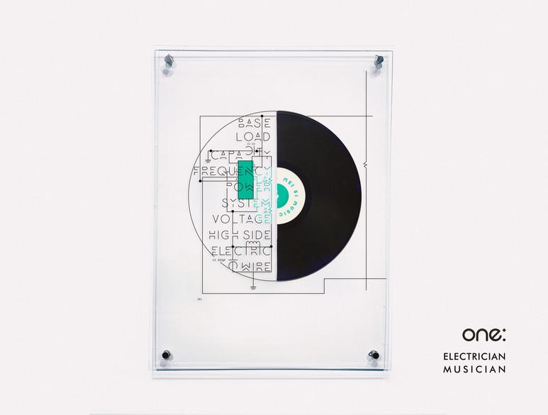 OnePlus-Poster-1.JPG