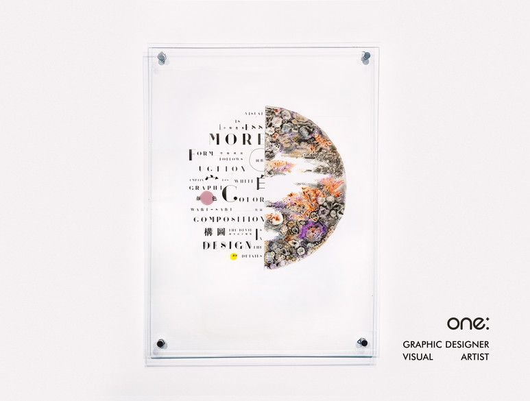 OnePlus-Poster-3.JPG