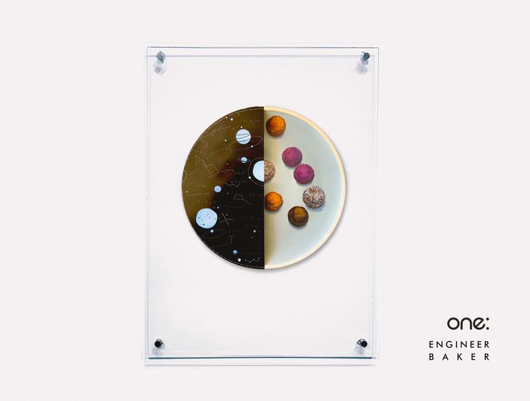 OnePlus-Poster-2.JPG