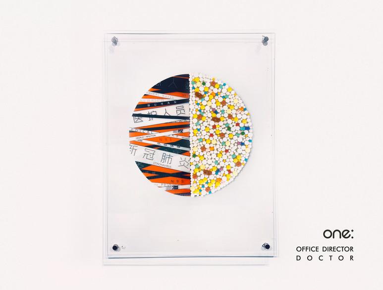 OnePlus-Poster-8.JPG