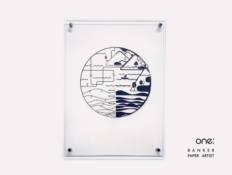 OnePlus-Poster-4.JPG