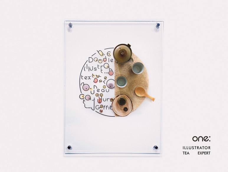 OnePlus-Poster-5.JPG