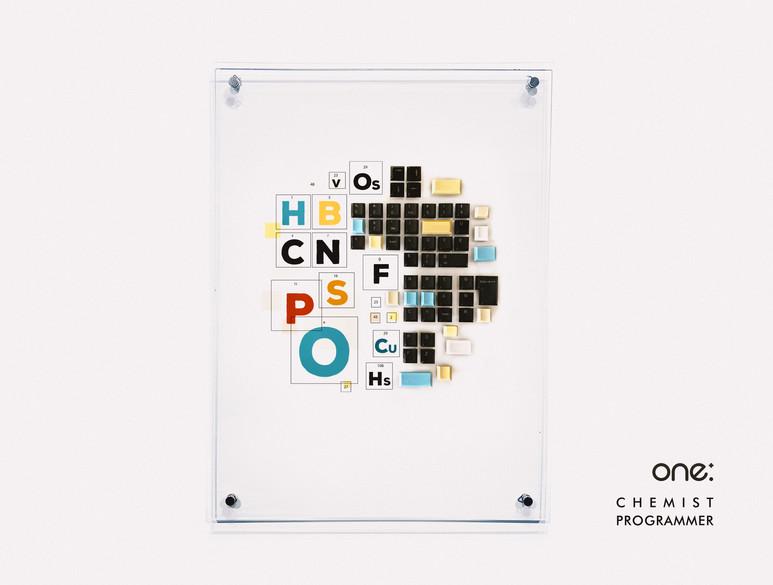OnePlus-Poster-7.JPG
