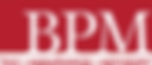 BPM Logo - Red Tagline.png