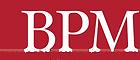 BPM Logo - Red Tagline.png