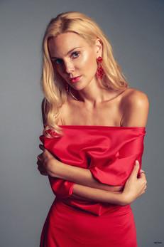 Екатерина Мальник