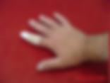 main gant.png