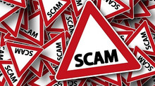 Scam steals closing money by hacking agent, escrow email
